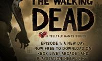 Article_list_the_walking_dead_season_1_episode_1_free