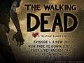 Hot_content_the_walking_dead_season_1_episode_1_free