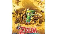 Article_list_the_legend_of_zelda_wind_waker_hd_gold_foil