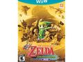 Hot_content_the_legend_of_zelda_wind_waker_hd_gold_foil