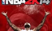 Article_list_nba_2k14_powder_toss