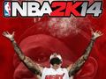Hot_content_nba_2k14_powder_toss