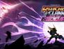 Ratchet & Clank: Into the Nexus Image