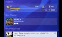 Article_list_playstation_app_ps4