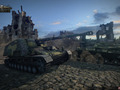 Hot_content_news-world-of-tanks