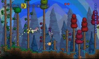 Article_list_news-terraria