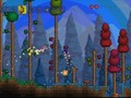 Hot_content_news-terraria