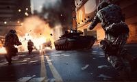 Article_list_battlefield_4_open_beta_siege_of_shanghai