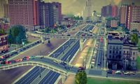Article_list_simcity