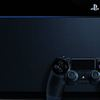 PlayStation 4 (console) Screenshot - 1154081
