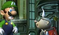 Article_list_luigi_s_mansion_-_gcn_-_feature