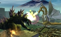 Article_list_godzilla_destroy_all_monsters_melee_-_feature