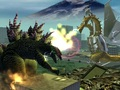 Hot_content_godzilla_destroy_all_monsters_melee_-_feature