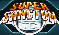 Article_list_super_sanctum_td_main_screen