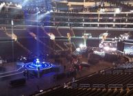 League of Legends Staples Center