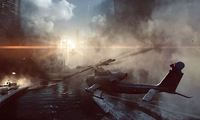 Article_list_battlefield_4_beta