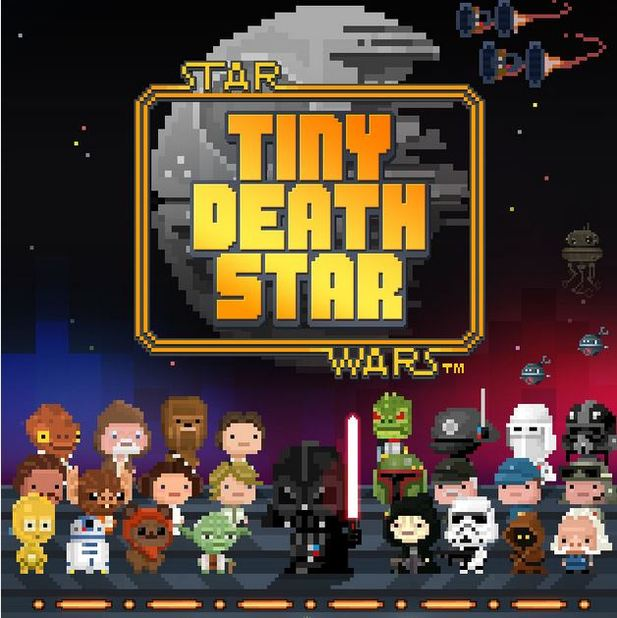 Article_post_width_star_wars_tiny_death_star