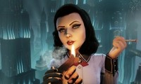 Article_list_news-bioshock-infinite-burial-at-sea-ep-1