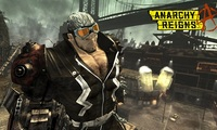 Article_list_anarchy_reigns_-_360__ps3_-_feature
