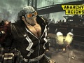 Hot_content_anarchy_reigns_-_360__ps3_-_feature