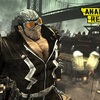 Anarchy Reigns Screenshot - 1154184