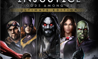 Article_list_injustice-gods-among-us-ultimate-edition