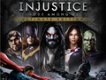 Hot_content_injustice-gods-among-us-ultimate-edition