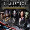 Injustice: Gods Among Us Screenshot - 1154188