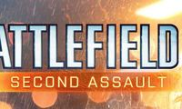Article_list_battlefield_4_second_assault