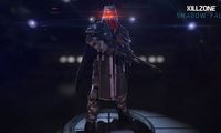 Article_list_killzone_shadow_fall_scout