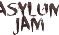 Article_list_news-asylum-jam