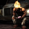 Twisted Metal Screenshot - 1154240