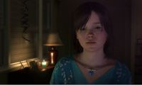 Article_list_beyond_two_souls_jodie