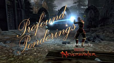 Neverwinter Screenshot - 1154244