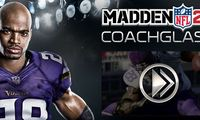 Article_list_madden_nfl_25_coachglass