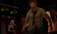 Article_list_the_wolf_among_us_screenshot_-_bigby_wolf_transform