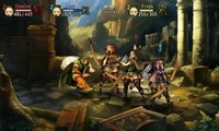 Article_list_news-dragons-crown