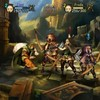 Dragon's Crown Screenshot - Dragon's Crown
