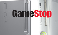 Article_list_gamestop-xbox-360-ps3