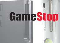 GameStop Xbox 360 PS3