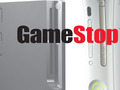 Hot_content_gamestop-xbox-360-ps3