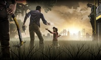 Article_list_the_walking_dead_the_game_-_pc_-_feature