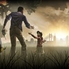 The Walking Dead Screenshot - 1154384