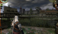 Article_list_news-the-witcher