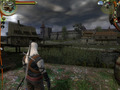 Hot_content_news-the-witcher