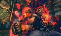 Article_list_news-street-fighter-iv