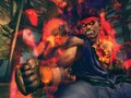 Hot_content_news-street-fighter-iv