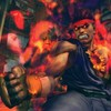 Super Street Fighter IV Arcade Edition Screenshot - Street Fighter IV
