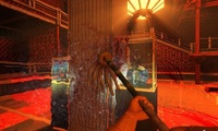 Article_list_viscera_cleanup_detail_shadow_warrior
