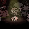 The Binding of Isaac Screenshot - 1154444